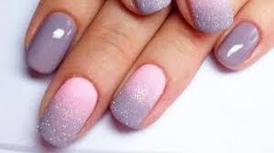 new nail art 2017 top nail art compilation 44 the best nail
