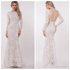 white maxi dress long sleeve collection