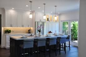 Kitchen Cabinet Builders Custom Quality Kitchen Cabinets U0026 Countertops Diablo Valley Cabinetry