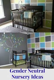 127 best square walls baby rooms images on pinterest baby rooms