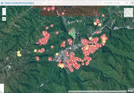 Gatlinburg Map Blog Barnes Insurance Agency