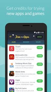 apps for gift cards freemyapps gift cards gems android apps on play