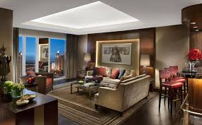 Masculine Living Room Decorating Ideas Asian Style Living Room Ideas Dorancoins Com