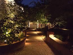 Outdoor Patio Lighting by 22 Awesome Patio Walkway Lights Pixelmari Com