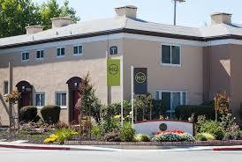 hillsdale garden apartments san mateo california essex