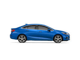 best hyundai black friday deals 2016 in houston munday chevrolet chevy dealer in greater houston area