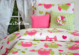 Owl Bedding For Girls by Bedroom Girls Owl Bedding Slate Alarm Clocks Lamp Sets The Most
