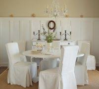 dining room trim ideas dining room trim ideas 36 best home trim images on