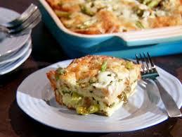 ina garten brunch casserole wake up to breakfast u2014 comfort food feast fn dish behind the