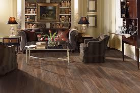 luxury vinyl tile luxury vinyl plank carpets in dalton