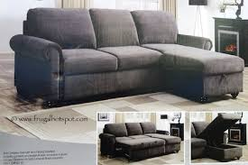newton chaise sofa bed costco furniture costco pulaski sleeper sofa wonderful on furniture in