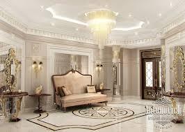 home interior design companies in dubai interior design companies 1000 images about home interior design
