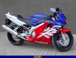 honda cr 600 motorcycle sportbike rider picture website