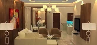 100 top luxury home interior designers in noida fds