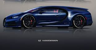 bugatti veyron sedan http wheelz me bugatti chiron shooting break بوغاتي شيرون