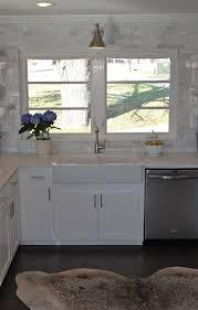 Ikea Sinks Kitchen by 68 Best Ikea Images On Pinterest Kitchen Ideas Kitchen And