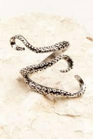 metal octopus ring holder images Men 39 s octopus ring earthbound trading co earthbound trading co jpg