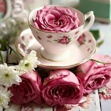 roses teacups 336 best a cup of flowers images on flowers cups