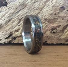 titanium wedding band reviews wedding rings titanium rings reviews titanium wedding bands pros