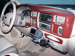 Excursion Interior 385 Best Vehicle Images On Pinterest 2000 Ford Excursion