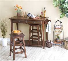 big lots dining room sets kitchen does big lots deliver small kitchen table with bench big