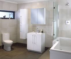 Slim Bathroom Furniture Bathrooms Design Slim Bathroom Furniture Slim Bathroom Unit