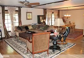 home source interiors design source interiors staging