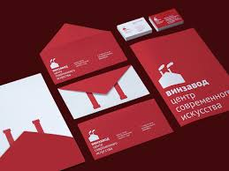 moscow contemporary art center winzavod u2014 branding 2013 by firma