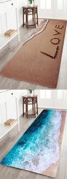 bathroom rug ideas bathroom rug ideas rugs decoration