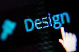 Interior Design Help Online Interior Designers Let Web Designers Help Create Your Online Home