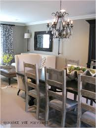 dining room seating comfortable dining chairs interior design