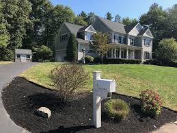 foxboro ma real estate for sale luxury homes condos and