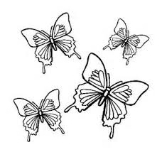 coloring pictures of small butterflies small butterfly coloring pages bell rehwoldt com