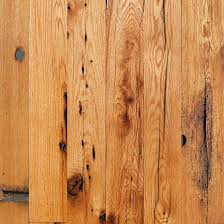 Home Depot 6 Panel Interior Door Paneling Six Panel Oak Interior Doors Painted Wood Paneling