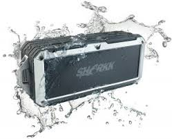 Ecoxgear Rugged And Waterproof Stereo Boombox The Best Waterproof Boombox Reviews U0026 Full Buying Guide Soundspare