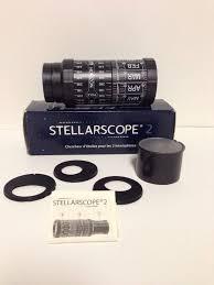 stellarscope finder stellarscope handheld finder general in lakemoor il offerup