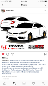 honda car png honda car covers 2016 honda civic forum 10th gen type r