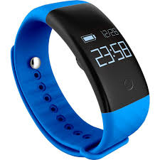oled bracelet images Oled screen runner smart bracelet for android and ios tenner watches jpg