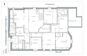 floor layout planner home office layout planner home office floor plans interior