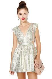 contessa brocade dress clothes pinterest brocade dresses