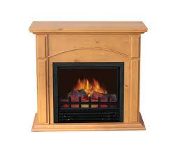 Buy Goodman Heat Pump Geothermal Heat Pumps Goodman Air Conditioner