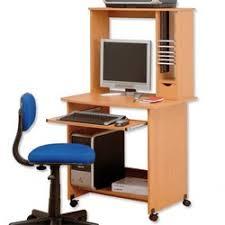 best vintage desk modular tall desk west review kaboodle