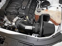 2013 dodge challenger cold air intake k n releases blackhawk induction air intakes for cars