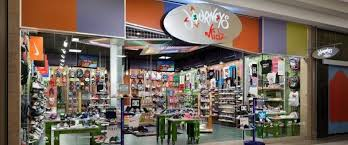kidz at mayfair mall wauwatosa wi journeys