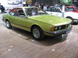 1977 bmw 7 series 1977 bmw 630csi values hagerty valuation tool