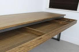 Industrial Office Desks by Oak Industrial Office Desks Archives Oak Industrial Office Desks