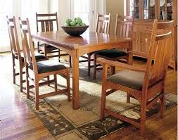 stickley dining room furniture for sale stickley dining table dining tables used stickley dining room