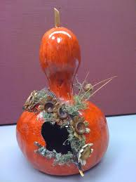 299 best gourds pumpkins friends images on gourd