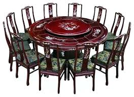 inlaid dining table and chairs asian dining room table dining room chairs dining room table