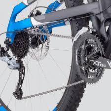 amazon black friday mountain bike deals amazon com diamondback bicycles recoil comp 29er full suspension